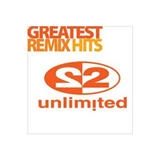 Greatest Hits Remixes