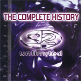 The Complete History