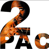 2pacty