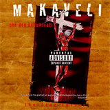 Makaveli The Don Killuminati 7 Day Theory