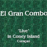 Live in Coney Island Curacao