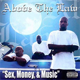 Sex, Money & Music