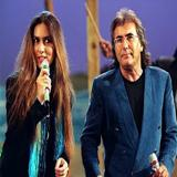 Al Bano y Romina Power