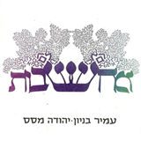 Thoughts (With Yehuda Masas)