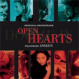 Open Heart Sountrack