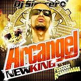 Arcangel The New King Mixtape