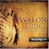 Faith - A Hymns Collection
