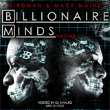Billionaire Minds (With Mack Maine)