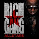 Rich Gang All Stars