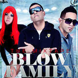 Blow Family