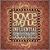 Influential Sessions