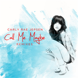 Call Me Maybe (Remixes) EP