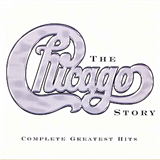 The Chicago Story Complete Greatest Hits