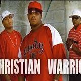 Christian Warriors