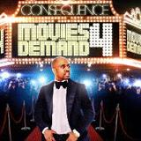 Moves On Demand 4