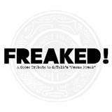 Freaked! A Gotee Tribute