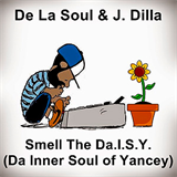 Smell The D.A.I.S.Y