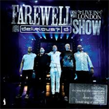 Farewell Show Live In London