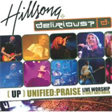 Unified Praise, With Hillsong