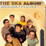 The Ska Album