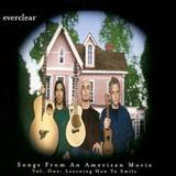 Songs From An American Movie Vol. One: Learning How To Smile