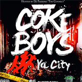 French Montana & Coke Boys - Coke Boys Run Ya City 2