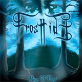 Dawn of Frost (EP)