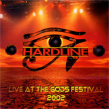 Live at the Gods Festival