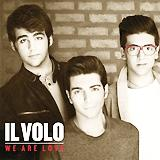 We Are Love (Deluxe Edition)