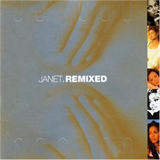 Janet. Remixed