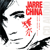 Jarre in China