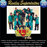 20 Reales Super Exitos
