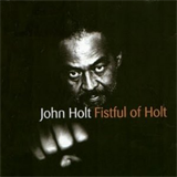 Fistful of Holt