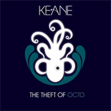 The Theft Of Octo