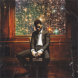 Man On the Moon, Vol. II The Legend of Mr. Rager (Deluxe Version)