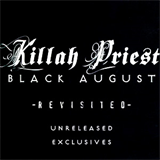 Black August Revisited