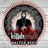 Untold Story Of Walter Reed (Mixtape)
