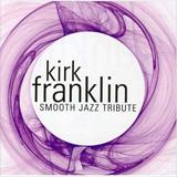 Smooth Jazz Tribute