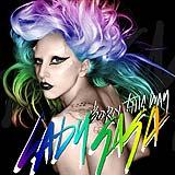 Highway Unicorn (Road to Love)