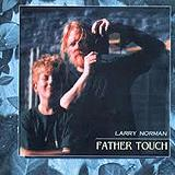Fathers Touch