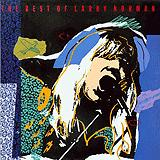 The Best of Larry Norman best