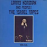 The Israel Tapes 1974 A.D