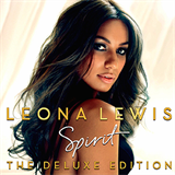 Spirit The Deluxe Edition