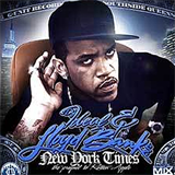 DJ Ideal & Lloyd Banks - New York Times