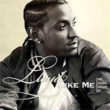 Like Me (The Young Goldie EP)
