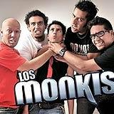 Los Monkiss