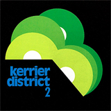 Kerrier District 2