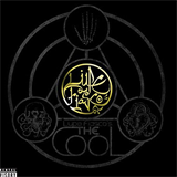 Lupe Fiasco's - The Cool