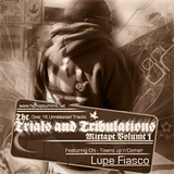 Trials And Tribulations Mixtape Vol. 1