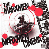 M.O.P. Presents Marxmen Cinema